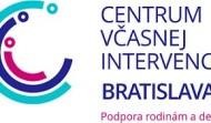 Centrum včasnej intervencie Bratislava, n.o.
