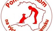 Pomoc psíkom na východnom Slovensku