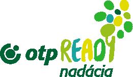 logo_otp_nadacia_V2cmyk