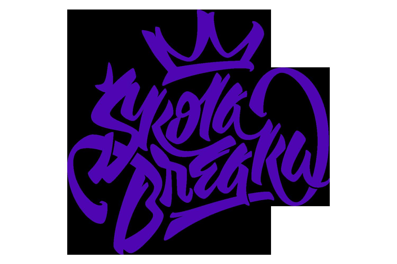 skola_breaku_logo_rozhodni sk