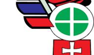 Odborová asociácia výpravcov a dispečerov