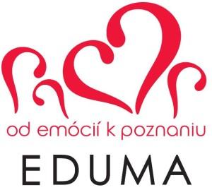 eduma logo