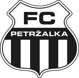 FCPETRZALKA logo