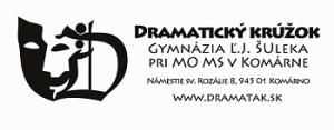 dramatak_peciatka_www_vectorized