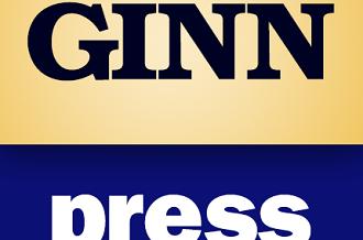GINN, odborový zväz