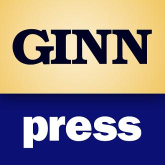 ginn-martin-dano-logo-v4