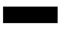 tbck_logo