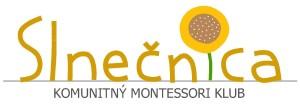 Slnecnica_logo