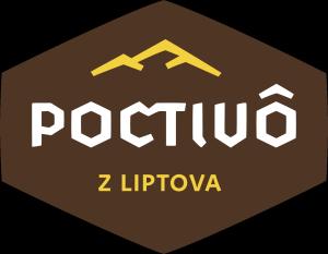 Logo2_farebne