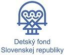 Detský fond Slovenskej republiky