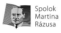 Spolok Martina Rázusa