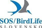 Slovenská ornitologická spoločnosť/BirdLife Slovensko