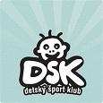 Šport klub