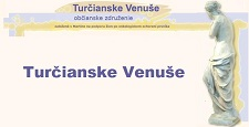 Turčianske Venuše