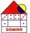 Občianske združenie DOMINO-Prievidza