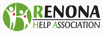 RENONA HELP ASSOCIATION