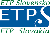 Občianske združenie ETP Slovensko – Centrum pre udržateľný rozvoj