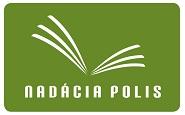 Nadácia Polis