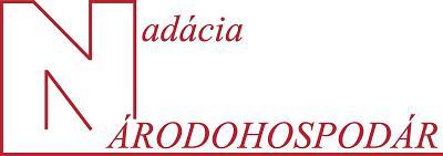 Nadácia NÁRODOHOSPODÁR