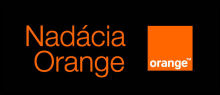Nadácia Orange