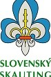 Slovenský skauting