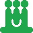 Združenie na pomoc ľuďom s mentálnym postihnutím v SR