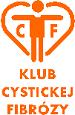 Klub cystickej fibrózy