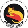 Priatelia zvierat Prešov