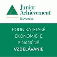 Mládež pre budúcnosť Slovensko