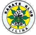 Klub karate Žilina