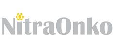 Občianske združenie na podporu onkológie NitraOnko