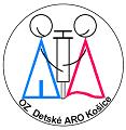 Detské ARO Košice