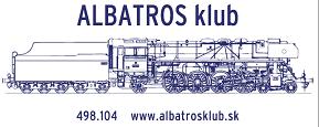 ALBATROS klub