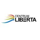Centrum Liberta, n.o.