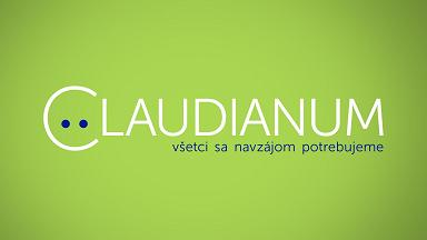 CLAUDIANUM n. o.
