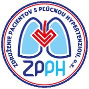 Združenie pacientov s pľúcnou hypertenziou o.z.