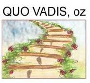 QUO VADIS, o.z.
