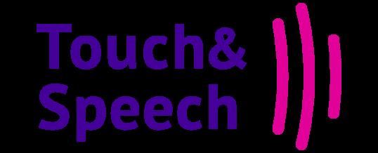 Touch&Speech n.o.