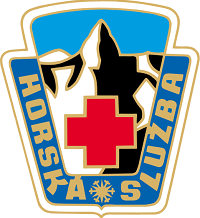Horská služba Nízke Tatry juh