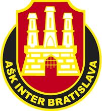 Asociácia športových klubov Inter Bratislava