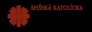 logo-farebne-transparentne