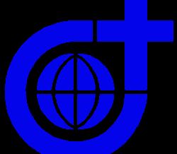 Spoločnosť Božieho Slova