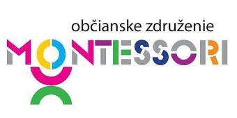 MONTESSORI, o.z.