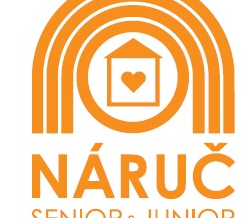 NÁRUČ Senior & Junior
