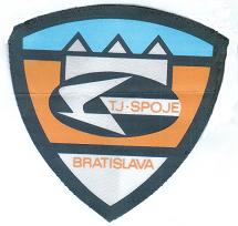 Kolkársky klub Spoje Bratislava