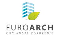 Občianske združenie EUROARCH
