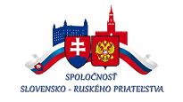 Spoločnosť slovensko-ruského priateľstva