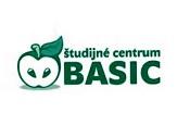 Študijné centrum BASIC Trnava, n. o.