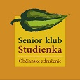 Senior klub STUDIENKA