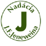 Nadácia J.F.Jeneweina